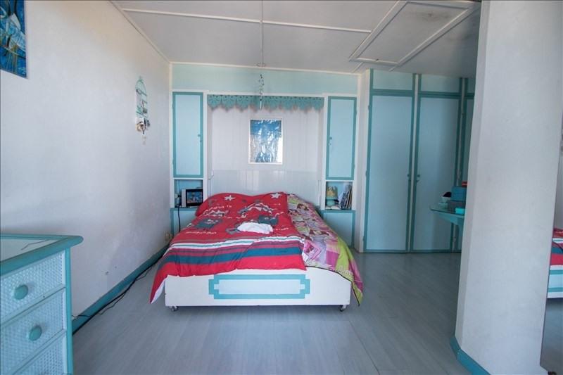 Revenda casa Tan rouge 188000€ - Fotografia 1
