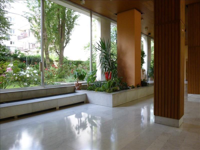 Deluxe sale apartment Paris 11ème 1075000€ - Picture 8