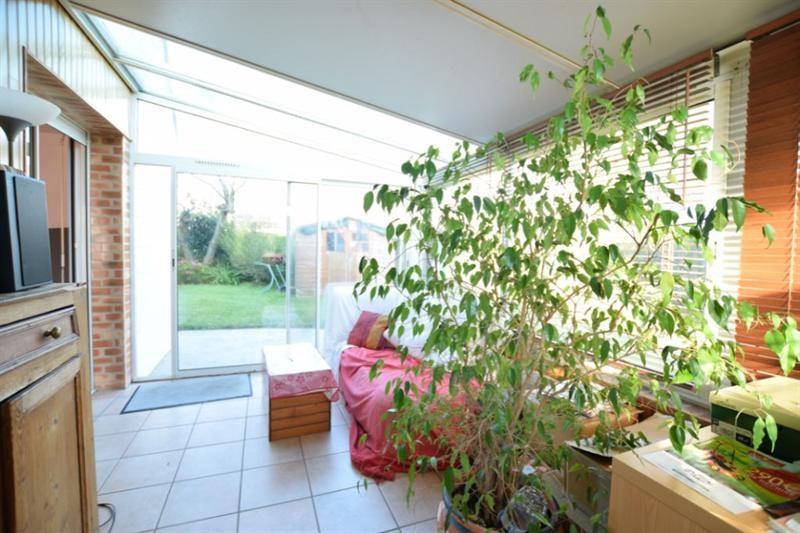 Vente maison / villa Guilers 189990€ - Photo 3