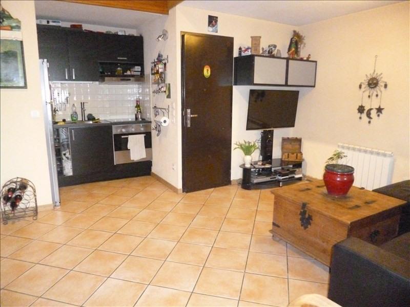 Sale apartment La seyne sur mer 129000€ - Picture 3