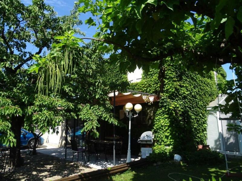 Vente maison / villa Le pouzin 254400€ - Photo 1