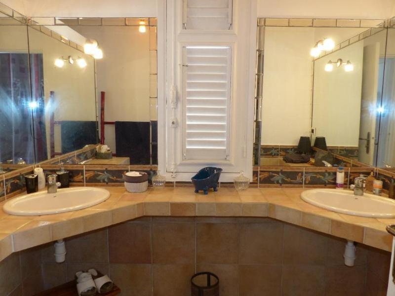 Verkauf von luxusobjekt haus Trois ilets 559000€ - Fotografie 8