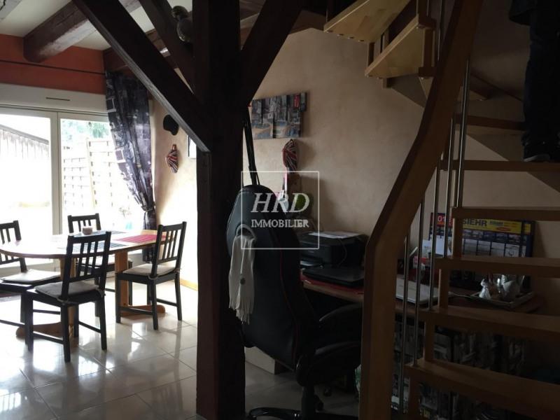 Location appartement Marlenheim 750€ CC - Photo 4