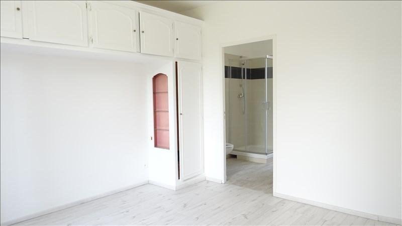 Sale house / villa Saintry sur seine 284000€ - Picture 3