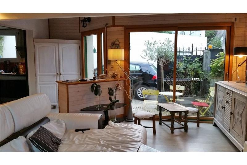 Vente maison / villa Quimper 249000€ - Photo 5
