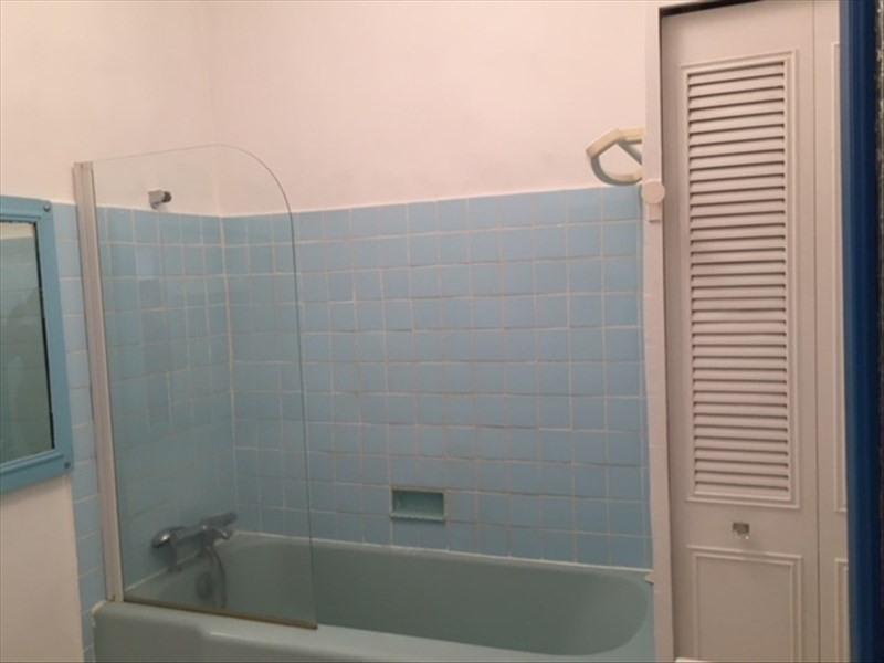 Location appartement Marseille 5ème 590€ CC - Photo 5