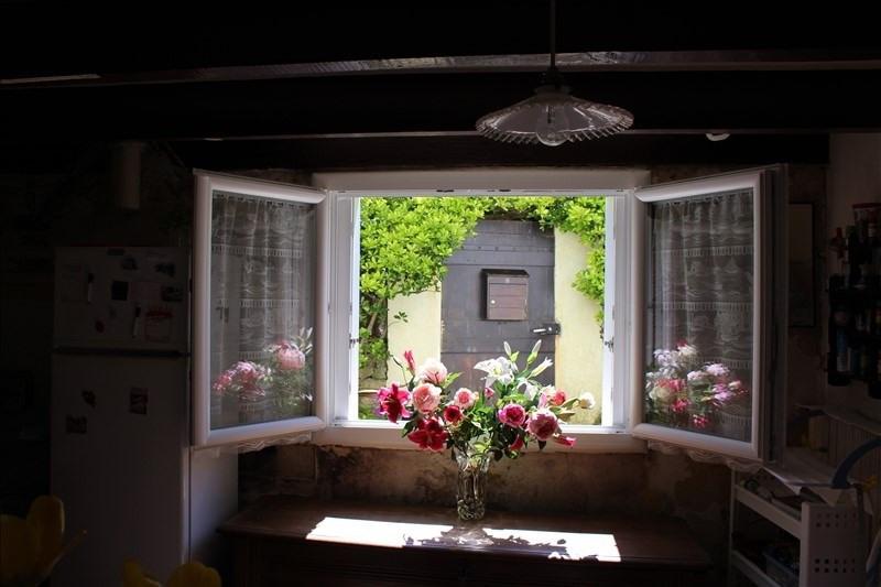 Sale house / villa Clohars carnoet 325500€ - Picture 5