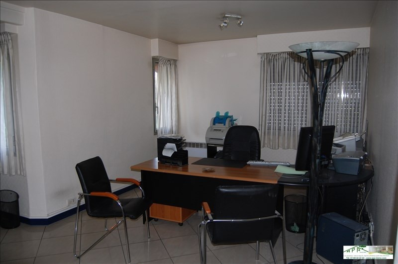 Rental office Juvisy sur orge 1150€ +CH/ HT - Picture 5