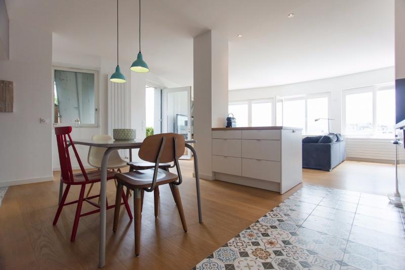 Vente appartement Grenoble 495000€ - Photo 4
