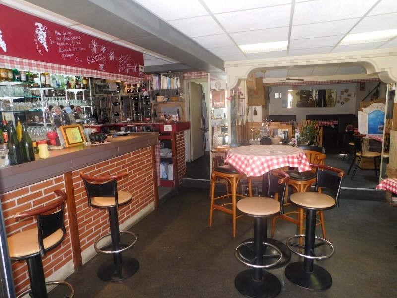 Vente fonds de commerce boutique Romorantin lanthenay 111300€ - Photo 1