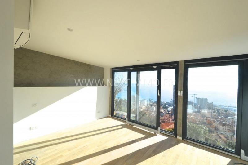 Vente appartement Beausoleil 350000€ - Photo 4