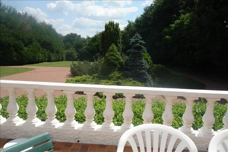 Vente maison / villa Les clouzeaux 229000€ - Photo 2