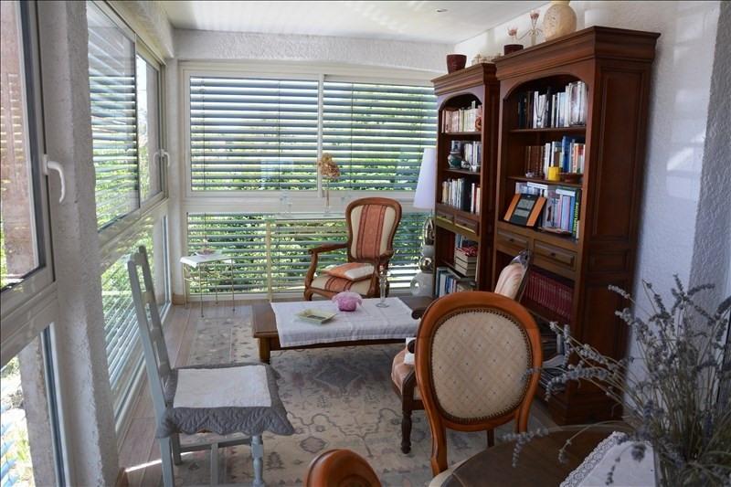 Vente maison / villa Secteur castres 275000€ - Photo 5