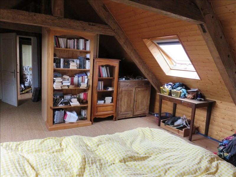 Vente maison / villa Louargat 301500€ - Photo 7