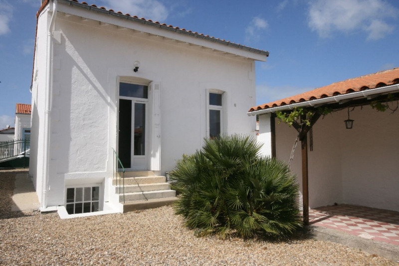Vente maison / villa Saint georges de didonne 363 630€ - Photo 2