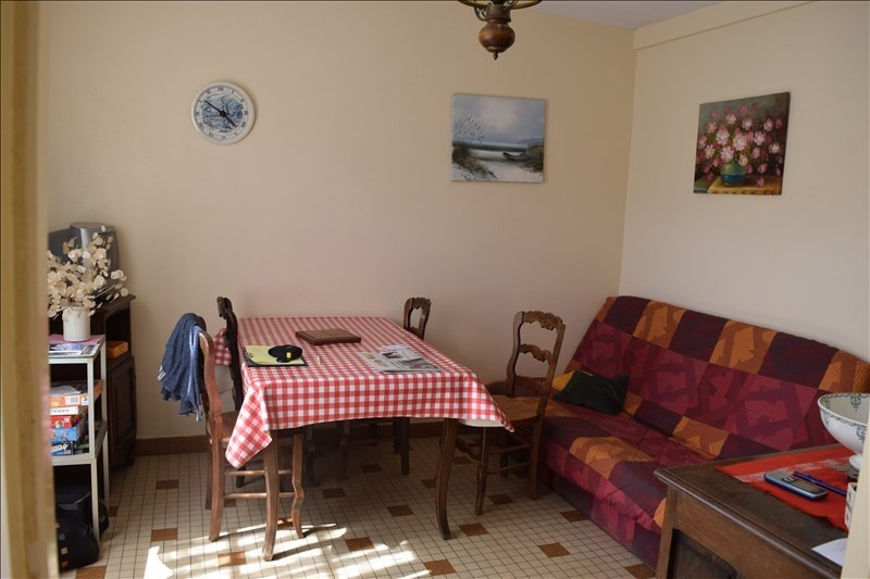 Sale apartment St brevin l ocean 127 200€ - Picture 2