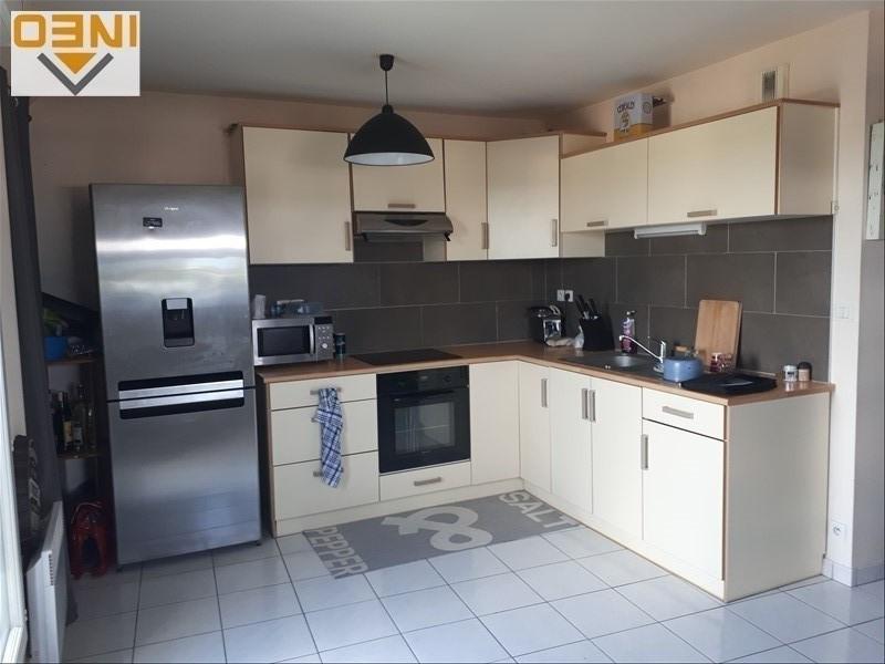 Vente appartement La chapelle des fougeretz 99950€ - Photo 2