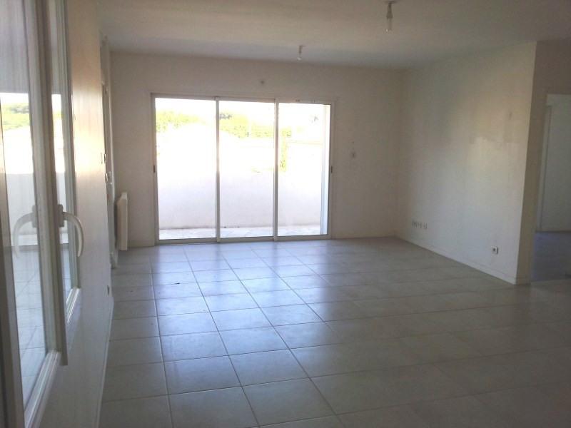 Verhuren  appartement Toulon 742€ CC - Foto 2