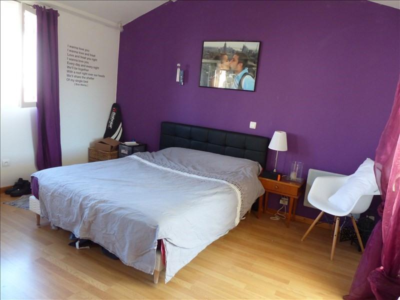 Vente maison / villa Beziers 210000€ - Photo 7