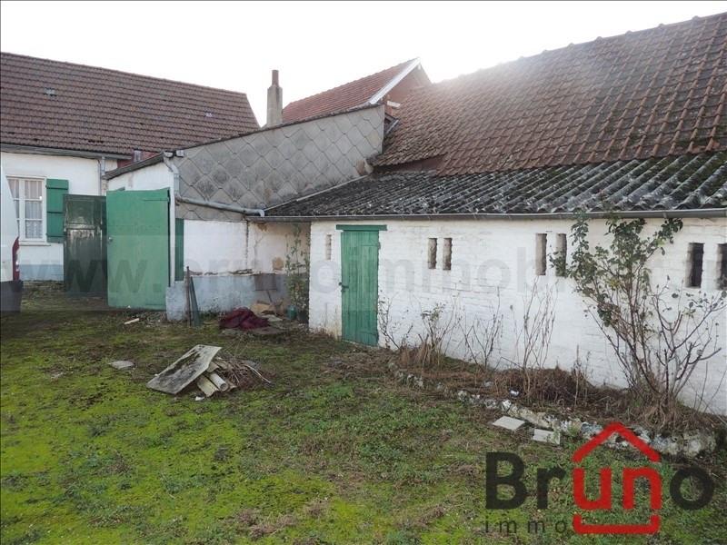 Sale house / villa Arry 114000€ - Picture 9