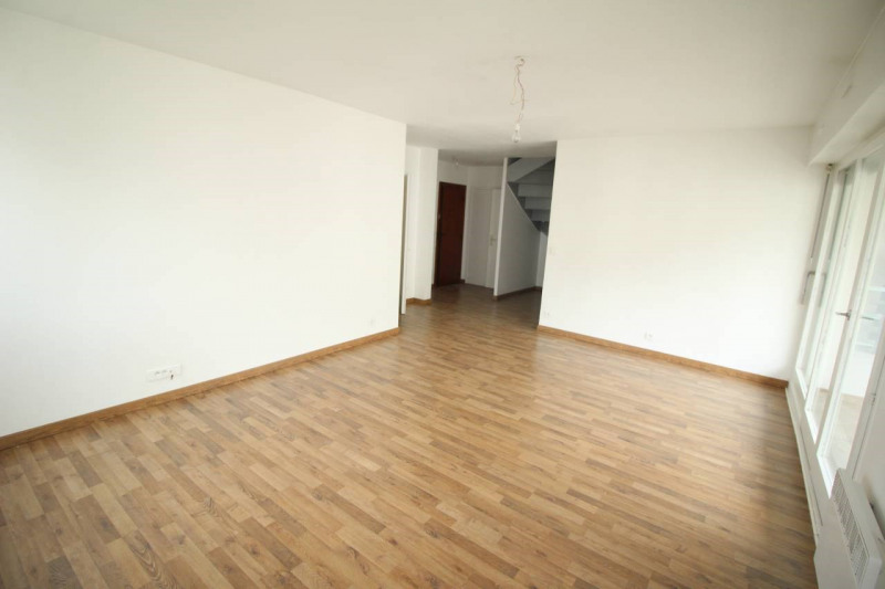 Vente appartement Grenoble 240 000€ - Photo 4