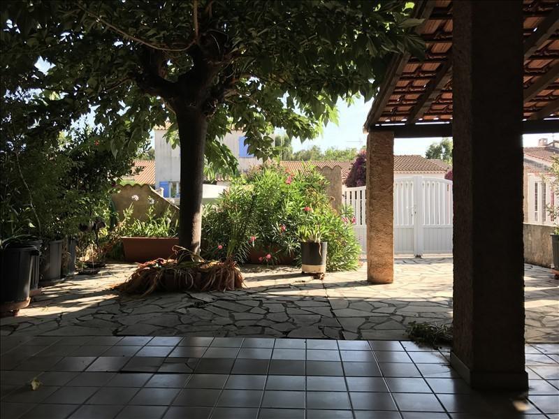 Sale house / villa La londe les maures 275000€ - Picture 2