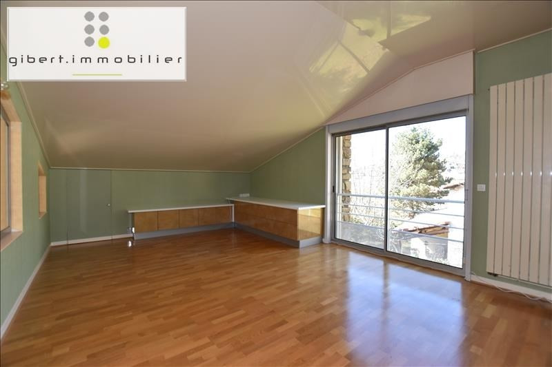 Vente maison / villa Brives charensac 475 000€ - Photo 5