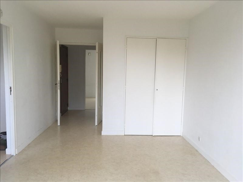 Vente appartement Soissons 60 000€ - Photo 2