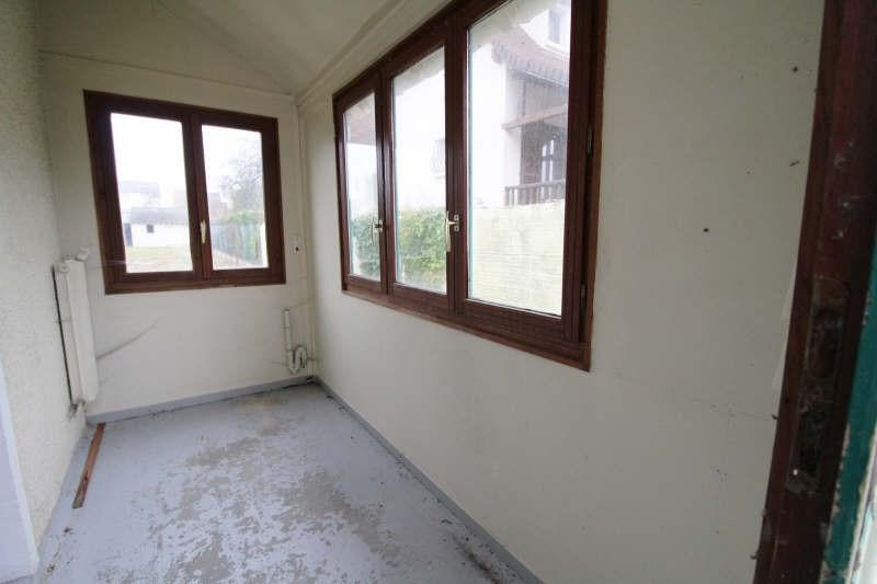 Vente maison / villa Le mesnil st denis 210000€ - Photo 5