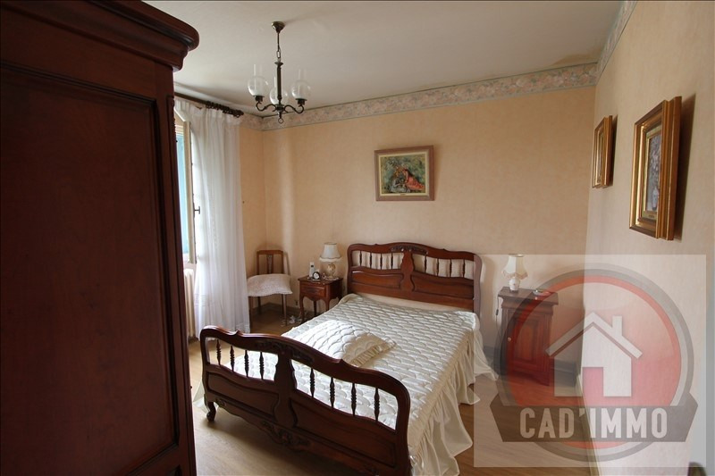 Sale house / villa Bergerac 129 000€ - Picture 3