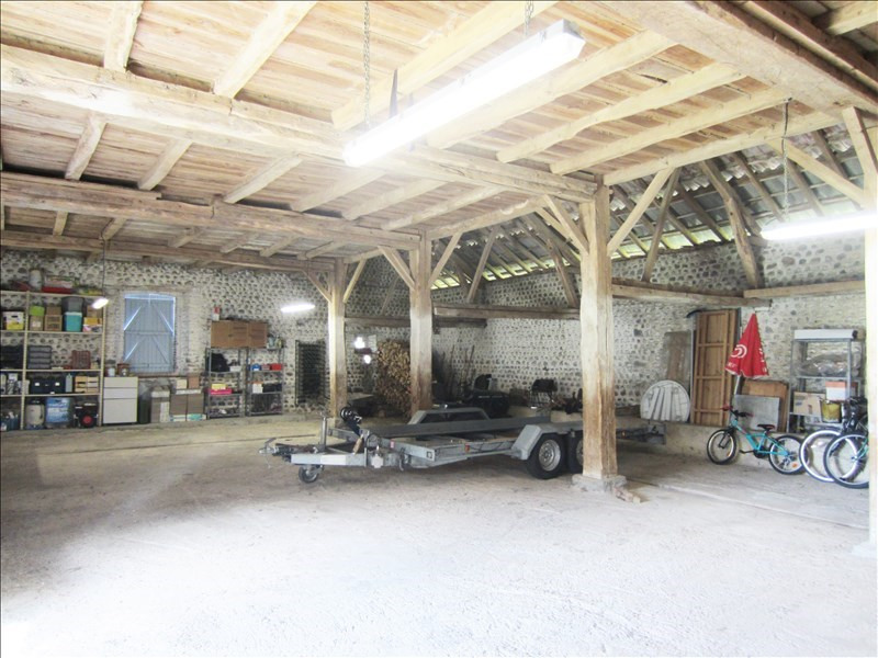 Vente de prestige maison / villa Lescar 286200€ - Photo 7