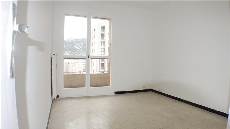 Verhuren  appartement Toulon 900€ CC - Foto 7