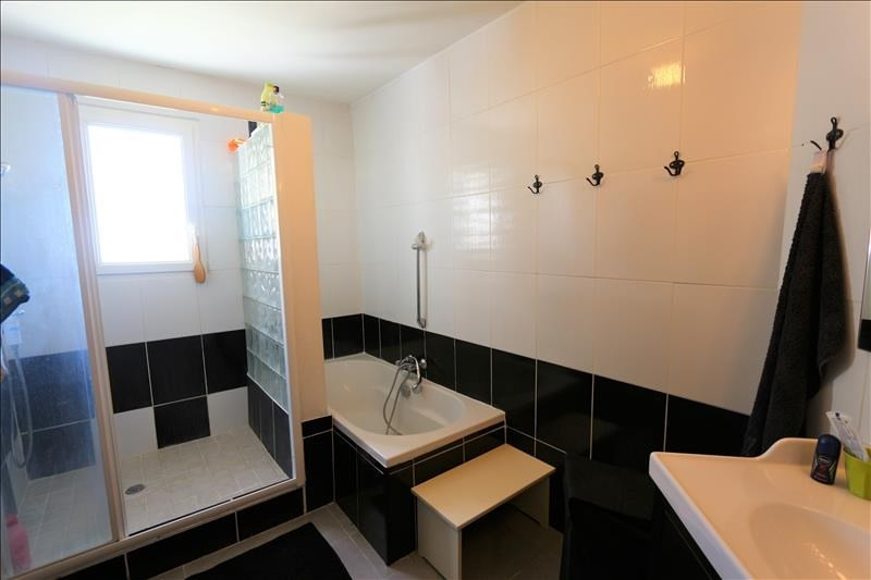 Vente maison / villa Saint augustin 222500€ - Photo 10