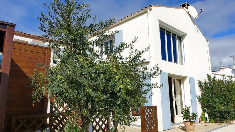 Vente de prestige maison / villa La rochelle 556500€ - Photo 9
