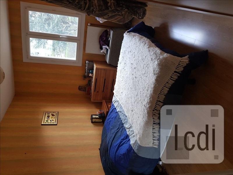 Vente appartement Privas 95000€ - Photo 3