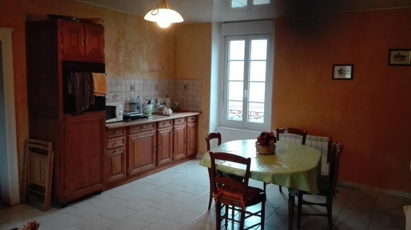 Vente maison / villa Mayet 62 900€ - Photo 4