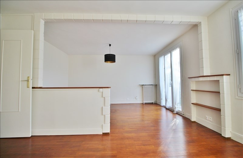 Vente appartement Croissy sur seine 330 000€ - Photo 6