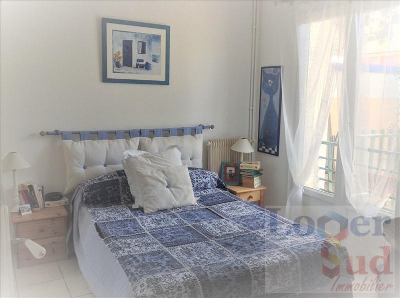 Sale apartment Montpellier 149000€ - Picture 5