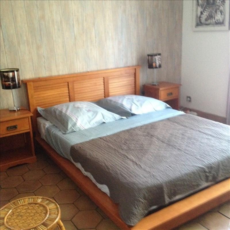 Vente de prestige maison / villa Lambesc 695000€ - Photo 7