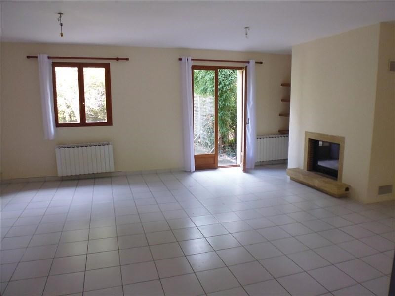 Vente maison / villa Poitiers 207 000€ - Photo 4