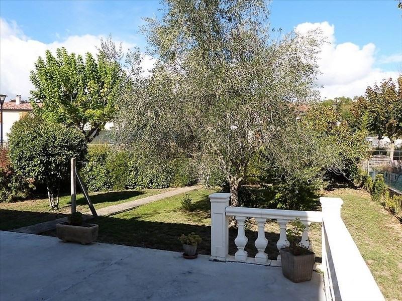 Sale house / villa Castelnau de levis 215000€ - Picture 2