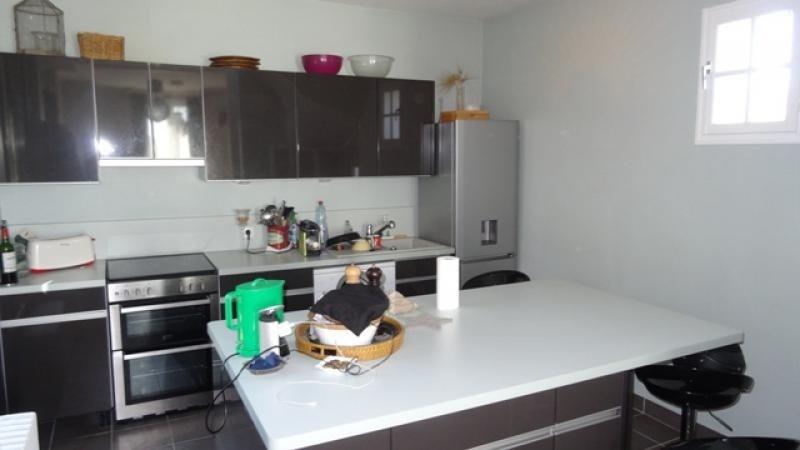 Vente maison / villa Medan 285000€ - Photo 3