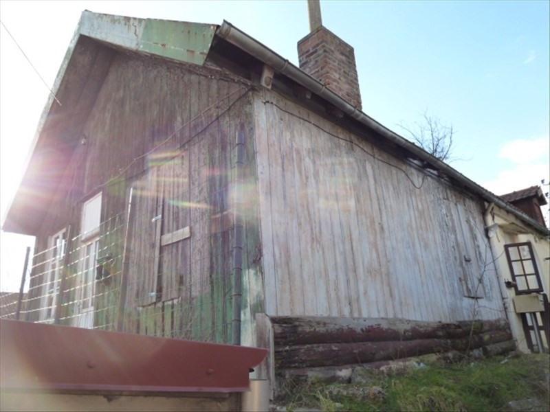 Produit d'investissement immeuble Bruay en artois 117000€ - Photo 6