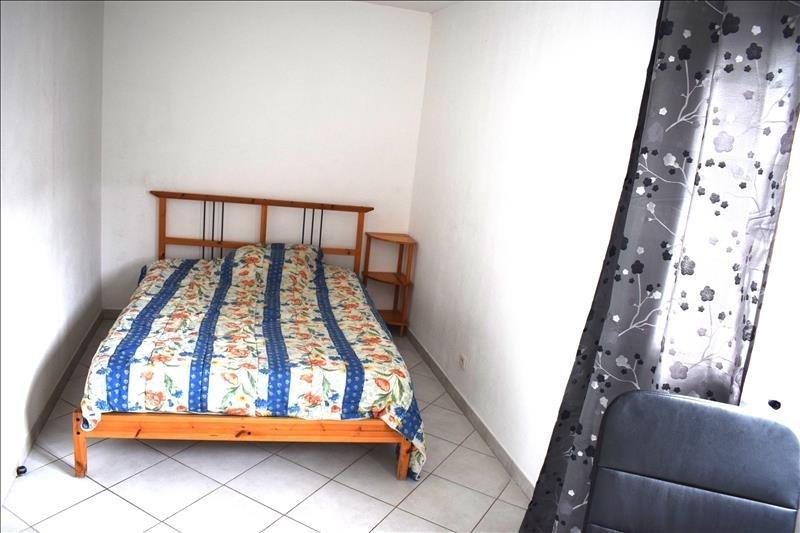 Produit d'investissement appartement Montpellier 100000€ - Photo 6