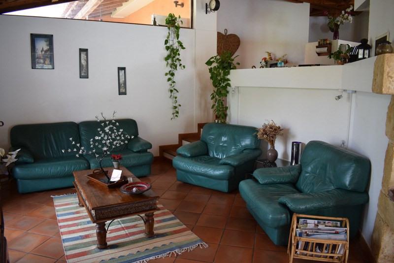 Venta de prestigio  casa Saint paul en foret 425000€ - Fotografía 9