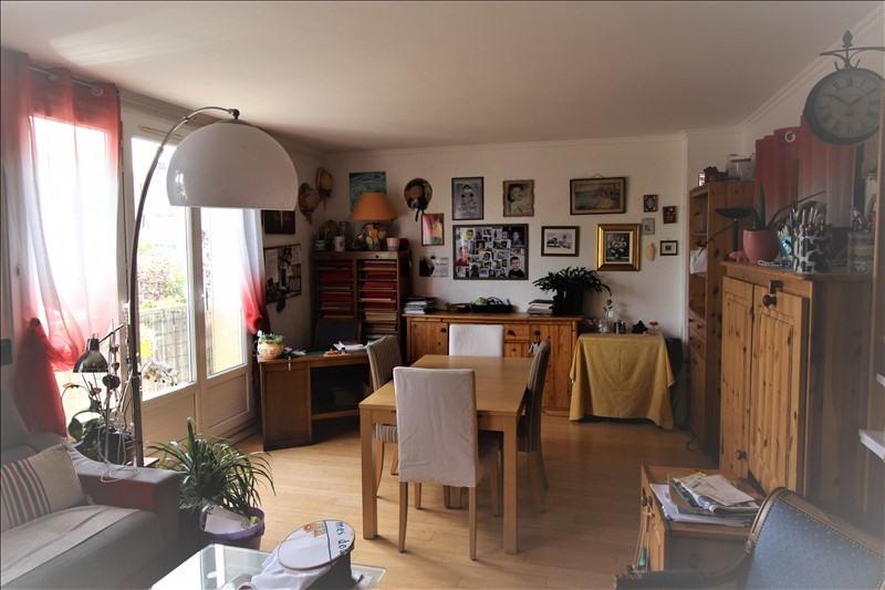 Vente appartement Chatou 315000€ - Photo 3