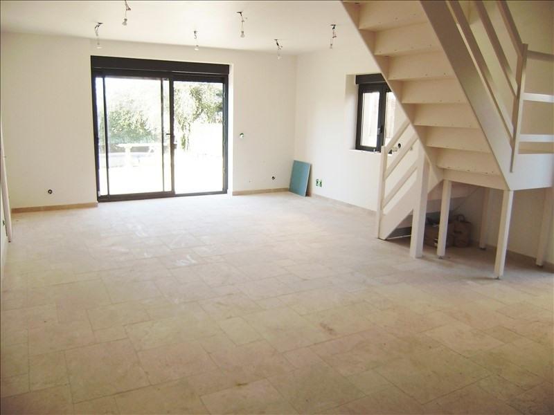 Vente de prestige maison / villa Salon de provence 555000€ - Photo 4