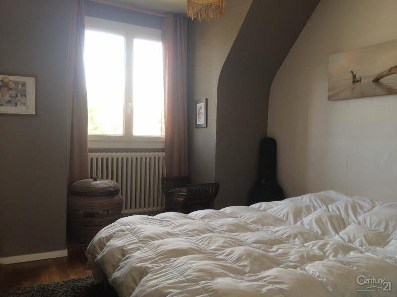 出售 公寓 Caen 165000€ - 照片 5