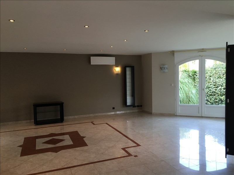 Location maison / villa Chatou 4700€ CC - Photo 3