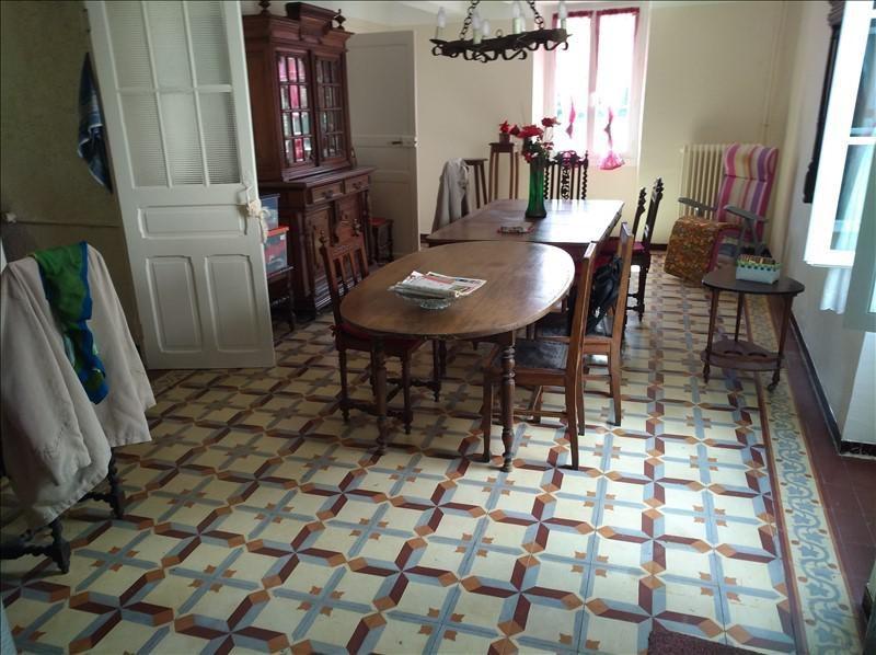 Vente maison / villa Gan 160900€ - Photo 2